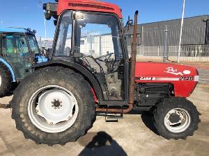 Comprar online Tractores agrícolas Case 2140 de segunda mano