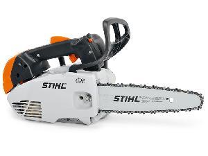 Venta de Motosierras y cortasetos Stihl ms-151tc-e usados