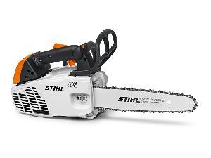 Comprar online Motosierras y cortasetos Stihl ms-194-t de segunda mano