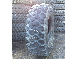 Neumáticos Agrícolas 16.00R20 Michelin XZL 173G TL USED AA  MICHELIN