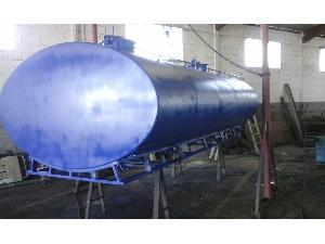 Angebote LKW-Händler Desconocida cinternas de agua gebraucht