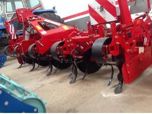 Verkauf von Aporcadores für Lauch Grimme gh-4-90 gebrauchten Landmaschinen