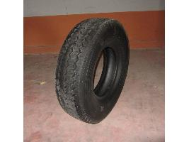 Neumáticos Agrícolas XZE MICHELIN