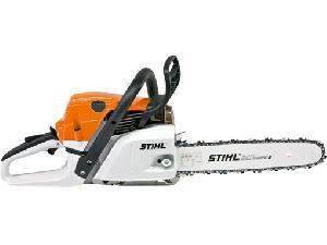 Verkauf von Baumfällmaschine Stihl ms-241 gebrauchten Landmaschinen