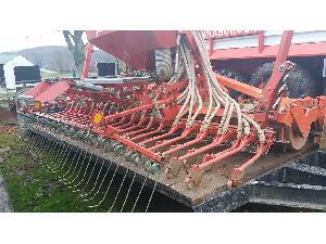 Online kaufen Drillmaschinen Accord 450+kuhn hr450 gebraucht
