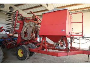 Online kaufen Drillmaschinen Kverneland accord dg 6 gebraucht