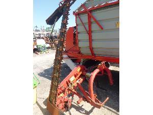 Online kaufen Mähwerke Covesa fb 180 gebraucht