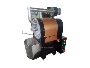 Verkauf von Mulch Kulturen Desconocida tostadora de cafe 1 kilo gebrauchten Landmaschinen