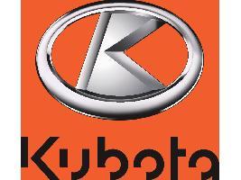 Repuestos de Motores Kubota Yamaha Mitsubishi Kubota