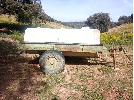 Complementos para Tractores TRACTOR Landini