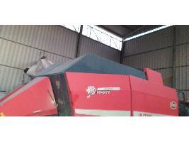 Empacadoras Gigantes Alpacadora Vicon 12200  Vicon