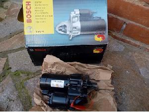 Vente Divers Bosch 0986016530 Occasion