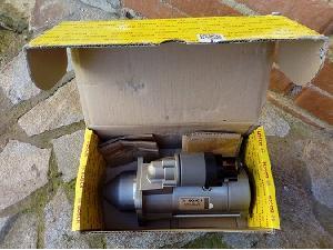 Acheter en ligne Divers Bosch 0001262022  d'occasion