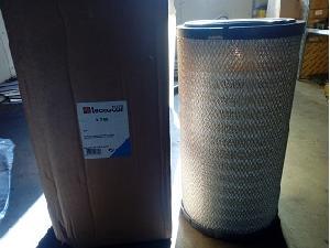 Offres Filtres Tecnocar filtro a789 d'occasion