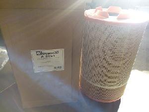 Acheter en ligne Filtres Tecnocar filtro  de aire a2061  d'occasion