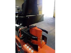 Offres Tarière Briggs & Stratton XR950 partidor de troncos de madera d'occasion
