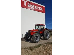 Vente Tracteurs agricoles Case IH tractor Occasion