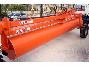 Acheter en ligne Rouleaux Noli cilindro noly hidraulico  d'occasion