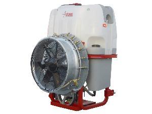 Acheter en ligne Atomisateurs Atasa b400-40/51  d'occasion