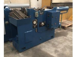 Acheter en ligne Machines à brocher Lizuan 1000mm  d'occasion