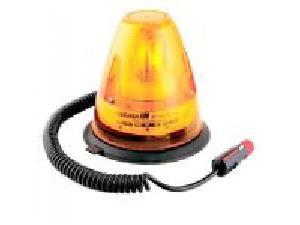 Vente Electricité et Signalisation Inconnue rotativo Occasion