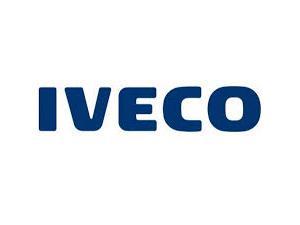 Acheter en ligne Pièces de rechange pour moteurs Iveco   d'occasion