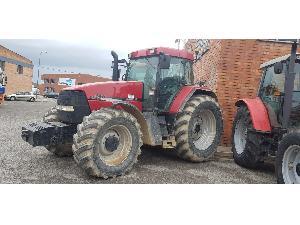 Acheter en ligne Tracteurs agricoles Case IH mx150  d'occasion