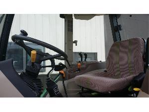 Acheter en ligne Tracteurs agricoles John Deere 5525  d'occasion