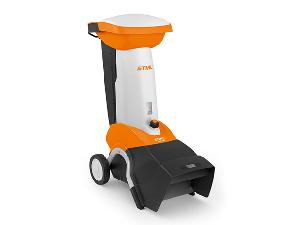 Offres Broyeur Stihl ge-420.0 d'occasion