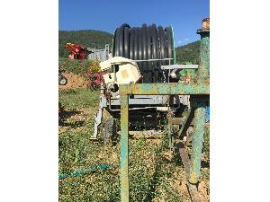 Offerte Avvolgitori di Irrigazione Desconocida enrollador ferbo .mc00881/p1063 usato