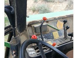 Complementos para Tractores John Deere 4240 John Deere
