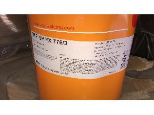 Offerte Attrezzature per Saldatura FLUX ARCO SUMERGIDO ARENA utp up fx 776/3. usato