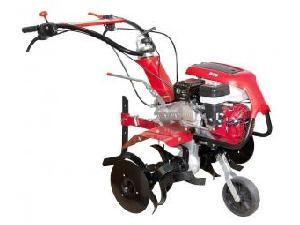 Comprar online Motozappa BARBIERI b-70 gx-160 de segunda mano