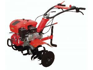 Comprar online Motozappa BARBIERI b-70 diesel de segunda mano