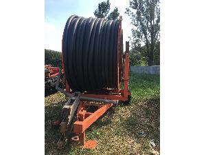 Offerte Avvolgitori di Irrigazione Irrifrance enrollador  mc00851/p1442 usato