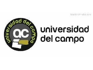 Comprar online Aratri di Versoio e discariche Sconosciuta universidad del campo de segunda mano