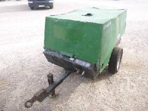 Comprar online Compressori Kaeser m43 de segunda mano