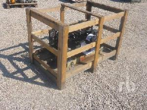 Venta de Compressori Ingersoll-Rand t30 usados