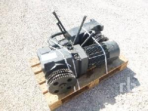 Offerte Motori Siemens  usato