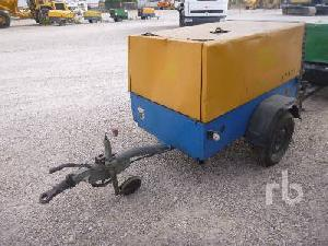Comprar online Compressori Compair c38 de segunda mano