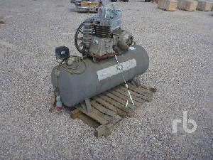 Offerte Compressori SUPER ROAD c300 usato
