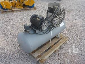 Comprar online Compressori EURE d270x de segunda mano