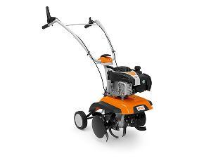 Comprar online Motozappa Stihl mh-445 de segunda mano