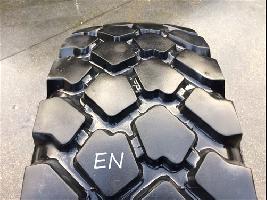 Neumáticos Agrícolas 395/85R20 Michelin XLZ 168G (15.5/80R20) TL USED EN MICHELIN