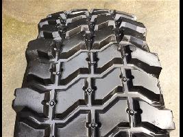 Neumáticos Agrícolas 395/85R20 Goodyear MV/T 168G (15.5/80R20) TL USED NN MICHELIN