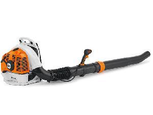 Comprar on-line Aspiradores - Sopradores Stihl br-450c-e em Segunda Mão