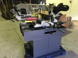Venda de Serra BELFLEX bf-310-ds2tf usados