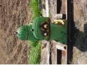 Ofertas Bombas para irrigação Rovatti bomba vertical De Segunda Mão