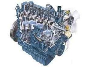 Comprar on-line Peças sobresselentes para motores Kubota kawasaki yamaha mitsubishi em Segunda Mão