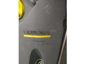 Comprar on-line Hidrolavadora KARCHER  hd13/18 em Segunda Mão
